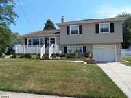 137 Exton Road Somers Point NJ, 08244