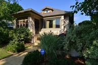 2180 N 58th Milwaukee WI, 53208