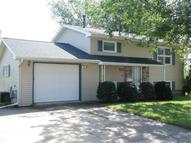 717 3rd Ave Northeast Oelwein IA, 50662