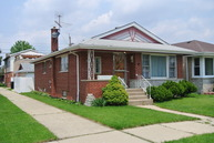 3798 West 76th Place Chicago IL, 60652
