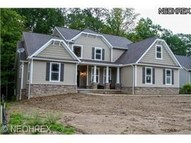Tbd S/L19 Kenneth Ct Valley View OH, 44125