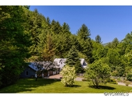 500 Mountain View Road Hot Springs NC, 28743