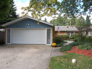 1512 Devon Avenue Park Ridge IL, 60068