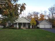 4261 North Township Road 169 Tiffin OH, 44883