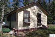 11799 E Mail Rd Gordon WI, 54838
