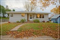 210 N 7th Avenue Wausau WI, 54401