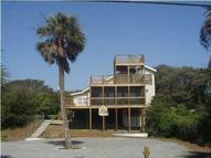 904 East Arctic Ave Folly Beach SC, 29439