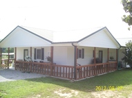 2633 Coal Rd Morgantown KY, 42261