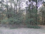 Pittsburg Landing Lot 44 Knoxville AR, 72845