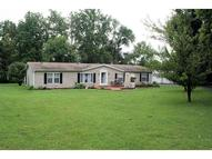 178 Mcmurchy Ave Bethel OH, 45106