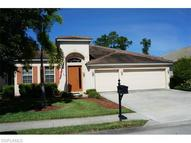 3002 Lake Butler Ct Cape Coral FL, 33909