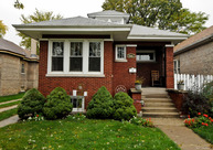 9406 South Charles Street Chicago IL, 60643