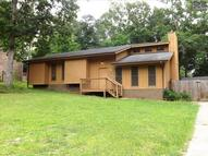 519 Cockspur Road Irmo SC, 29063