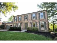 6416 North Windwood Drive West Chester OH, 45069