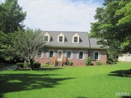 105 Spruce Pine Drive Plymouth NC, 27962