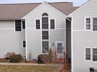 80 Allenberry Drive Hanover Township PA, 18706
