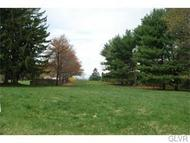 6275 Mountain Rd Macungie PA, 18062