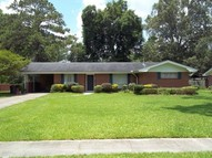 117 Sherry Dr Hammond LA, 70401