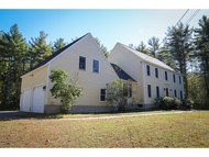 29 Laurel Hill Rd Chester NH, 03036