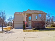 4183 Summer Place Shelby Township MI, 48316