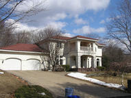 4 Alfred Rd Wyoming PA, 18644