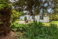 1074 Timber Lane Freeland WA, 98249