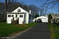 8615 Winding Way Perry Hall MD, 21128