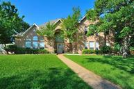 1015 Colonial Court Kennedale TX, 76060