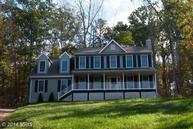 10277 River Road Rixeyville VA, 22737