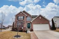 1461 Blake Ct Fairborn OH, 45324
