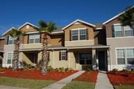 4220 Plantation Oaks Blvd 1314 Orange Park FL, 32065