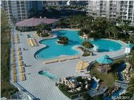 11347 Front Beach Rd 1205ph Panama City Beach FL, 32407