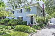 174 Atlantic Ave Blue Point NY, 11715