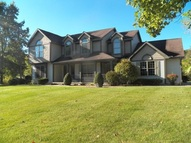 55894 Crestone Circle Middlebury IN, 46540