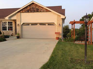 301 E Haven Dr Watertown WI, 53094