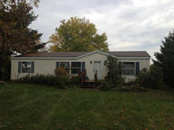 41296 Cr 380 Bloomingdale MI, 49026