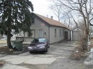 3453 N 11th St Milwaukee WI, 53206