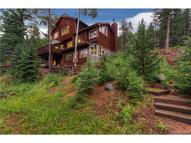 6542 Annapurna Drive Evergreen CO, 80439
