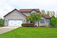 2175 Sunflower Dr Hopkins MI, 49328