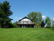 3469 Shunpike Road Mount Holly VT, 05758