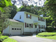 25 Richard Road Hyde Park NY, 12538