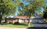 204 East Philmar Street Dwight IL, 60420