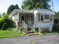 260 Quarry Hill Rd Newville PA, 17241