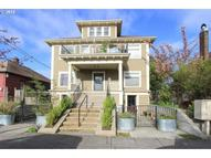 5015 Ne 15th Ave 3 Portland OR, 97211
