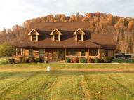 3875 Rock Fork Road Morehead KY, 40351