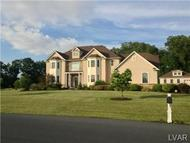 4514 Oakwood Lane Nazareth PA, 18064