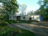 381 Piscassic Road Newfields NH, 03856