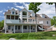 155 Long Bay Drive Laconia NH, 03246