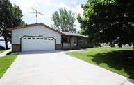 2350-A West Shore Dr Sand Lake MI, 49343