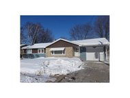 1636 Ranchland Dr Green Bay WI, 54304